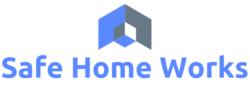 Safe Home Works Logo
